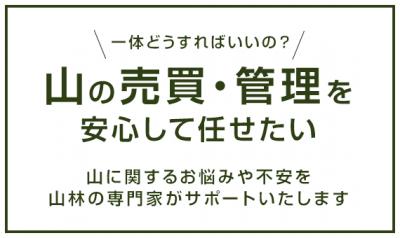 h2_index